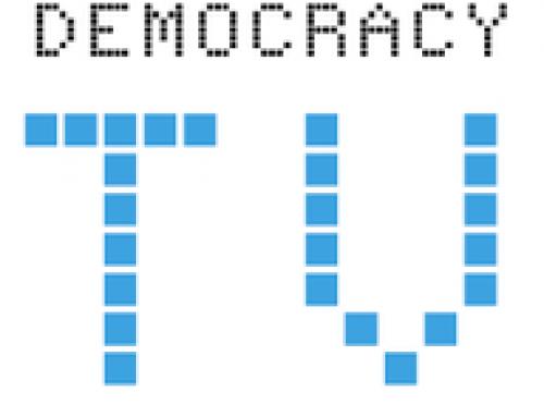 Scotland's Democratic Future: Shaping Scotland's Citizens' Assembl