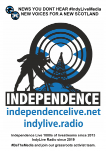 IndyLiveMedia